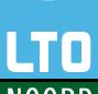 Land- en Tuinbouw Organisatie Noord