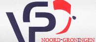 VCPO Noord Groningen